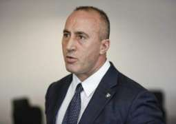 Former Kosovar Prime Minister's Coalition to Participate in Snap Elections - Commission
