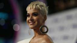 Katy Perry and record label hit with $2.7 million copyright judgment