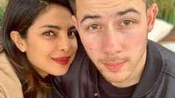 Nick Jonas, Priyanka Chopra, Bollywood, Happiness Begins tour