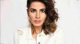 Kirti Kulhari to do Hindi remake of 'The Girl on the Train'?