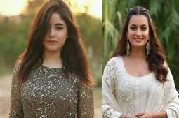 Bollywood stars denounce Indian decision of ending IOK's special status