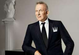 Jean Paul Gaultier to Visit Moscow in February for Fashion Freak Show Premiere- Organizers
