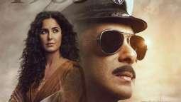 Pakistan Bans Indian Films as Part of New Cultural Policy Toward New Delhi - Reports