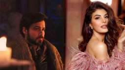 Emraan Hashmi to reunite with Jacqueline Fernandez for Arth remake