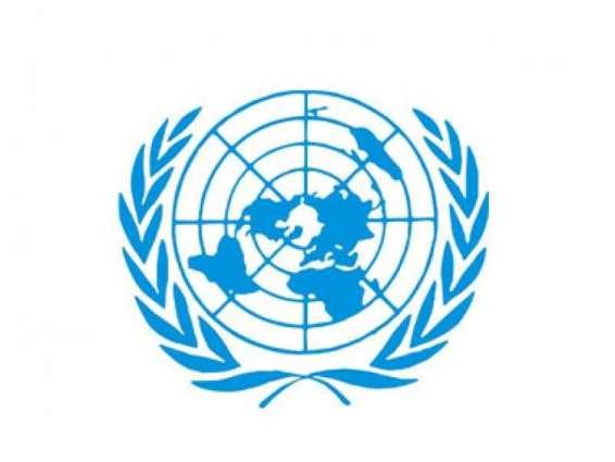 الامم المتحدة تحذر من تأثير تجدد القتال فى شمال غرب سوريا على المدنيين