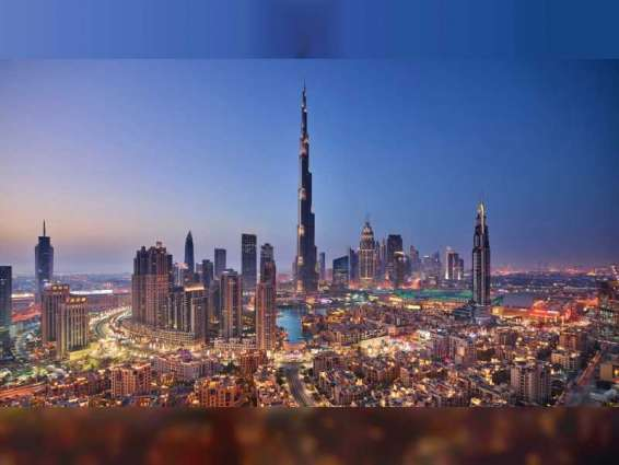 Dubai delivers on tourist volumes again, with a strong 8.36 million overnight visitors in first half of 2019