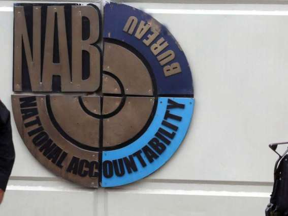NAB recovered Rs 3.340 billion through plea bargain in 2018