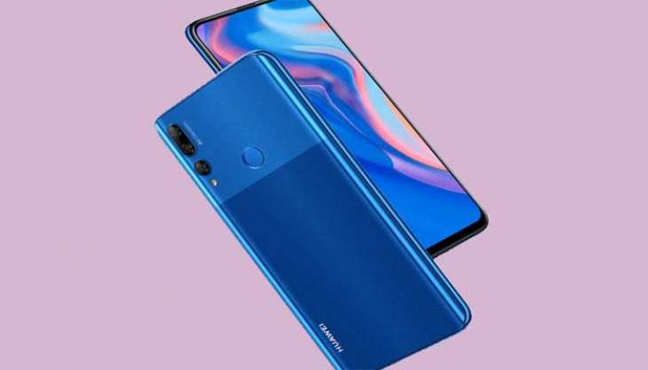 Huawei Experience Ambassadors Capture the Best of Pakistan and Beyond with HUAWEI Y9 Prime 2019