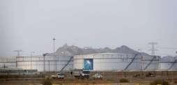 Saudi Aramco IPO Delay Main Aim of Drone Attack From Yemen