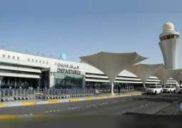 Abu Dhabi International Airport welcomes over 4.5 million passengers during summer