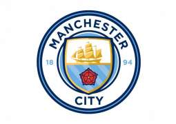Manchester City: 11 years of footballing glory