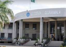 Gujranwala Board Announces HSSC Part 2 Intermediate Result 2019