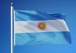Argentina in Need of Major Currency Reform to Avoid Hyperinflation, Bitcoin Boom