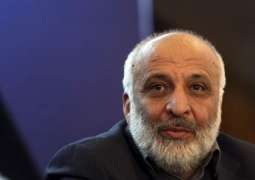 Afghan President Accepts Security Chief Resignation After Operation With Civilian Victims