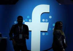 Antitrust Probe of Facebook Targets 'Anticompetitive Conduct' - US State Attorney General