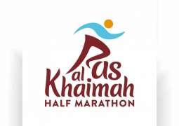 World's fastest half marathon to return to Ras Al Khaimah in 2020