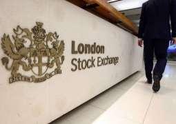 London Stock Exchange Refuses Hong Kong Stock Market's $37Mln Merge Offer