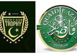Faizan, Akhlaq, Khalid and Zulfiqar star on day one of three-day Quaid-e-Azam Trophy