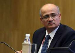 Indian Foreign Secretary to Meet With Iranian Foreign Minister in Tehran - New Delhi