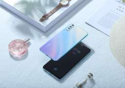 Vivo Launches the New S1 for Rs. 35,999 Undisputed King in the Budget Segment