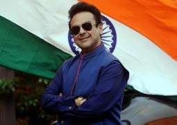 Adnan Sami fined for purchasing eight flats in Mumbai