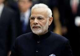 52 organisations pen letter to Bill & Melinda Gates Foundation to rescind its award for Modi