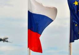 European Commission's Official Praises Russia-EU Cooperation in Aviation Research