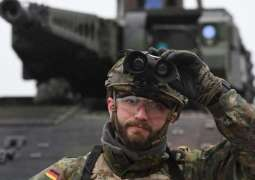 NATO Losing Military Advantage Over Russia as Moscow Builds Defense Capabilities- Pentagon