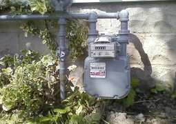 Call to appoint MDs of gas utilities