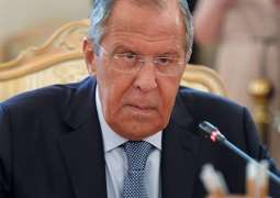 Lavrov to Meet Foreign Ministers of Japan, Syria, China on UNGA Sidelines - Spokeswoman