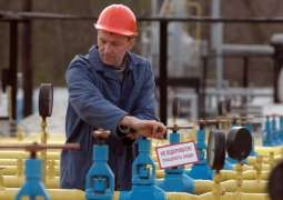 Ukraine to Weigh Imports of 'Certain Volume' of Russian Gas - Energy Minister