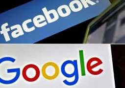 Russian Parliament to Prepare Amendments on Responsibility for Google, Facebook - Lawmaker