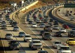 California Leads 24-State Lawsuit Challenging Trump Administration Auto Emissions Rules