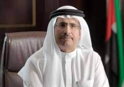 Al Tayer inspects 4th phase of Mohammed bin Rashid Al Maktoum Solar Park