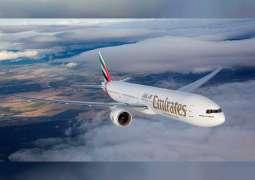 Dubai International Airport closure for 15 minutes due to suspected drone activity: Emirates