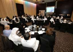 Future trends, technology investments and foresight-based action plans discussed at Government Foresight Summit