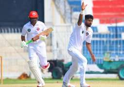 Central Punjab beat Northern by innings and 100 runs