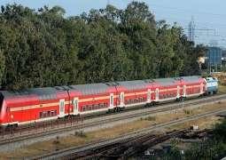 Traffic Jams in Paris Region Over 250 Miles Long as Railway Workers Strike - Reports