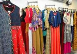 PM advisor to open 35th World Fashion Convention in Nov
