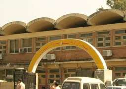 Illicit payment of health allowance , polyclinic administration to recover amount from doctors