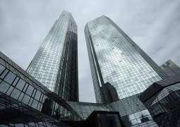 German Prosecution Probes Deutsche Bank in Relation to Danske Bank Scandal - Reports