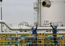 Druzhba Reverse Flow Most Profitable Option of Oil Supply Not From Russia - Lukashenko