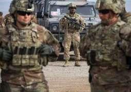 US, Balkans Military Leaders Discuss Regional Cooperation - EUCOM