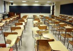 Construction of two new Girls degree colleges in RWP approved