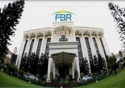 Friends of Economic and Business Reforms (FEBR) demands extension in income tax return filing date by one month