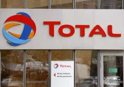 France's Total Completes Purchase of US Energy Firm's Assets in Mozambique LNG Project