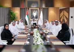 UAE intensifying humanitarian efforts globally: Hamdan bin Zayed