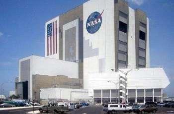 NASA Awards $14Mln Contract for Tiny Satellite to Test Lunar Gateway Orbit - Statement