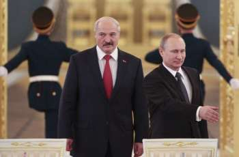 Minsk, Moscow to Soon Return to Issue of Tax Maneuver Compensation for Belarus -Lukashenko