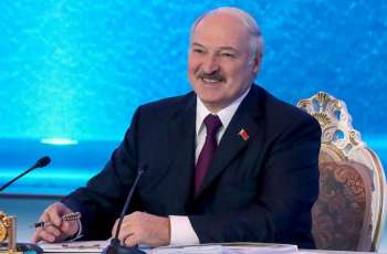 US Under Secretary of State Hale Expected in Belarus Sept 17, to Meet Lukashenko - Minsk